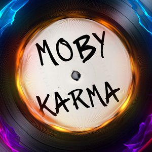 Avatar for Moby Karma