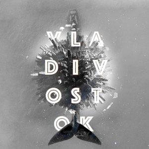 Bacovia Overdrive vol. III: Vladivostok