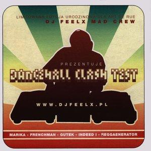 Dancehall Clash Test