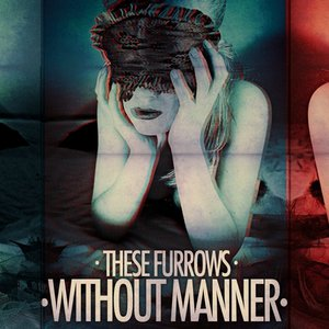 Without Manner