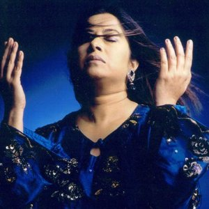 Avatar for Rekha Bhardwaj