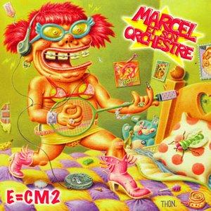 E=CM2