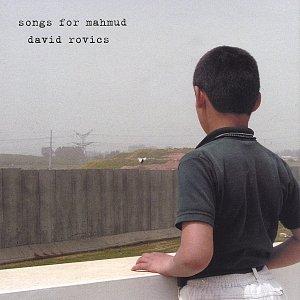 Songs for Mahmud