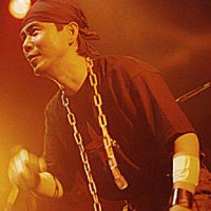 Avatar for Koji Hayama