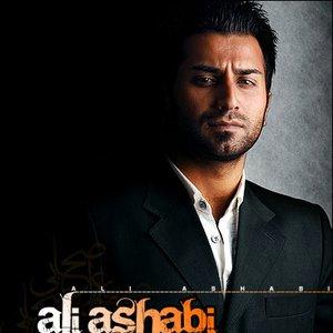 Avatar for Ali Ashabi