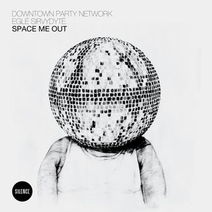 Space Me Out (feat. Egle Sirvydyte)
