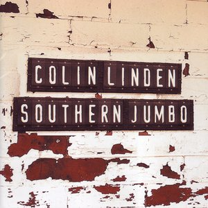 Southern Jumbo