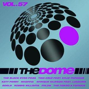 The Dome Vol. 57