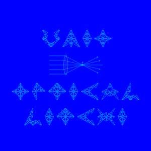 Optical Litchi
