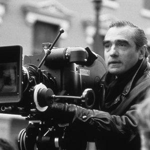 Avatar for Martin Scorsese