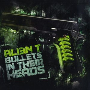 Bullets in Their Heads