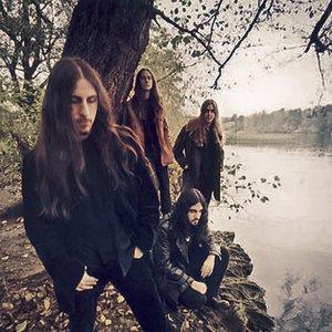 Avatar för Opeth