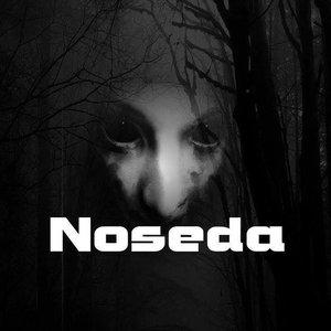Avatar for Noseda
