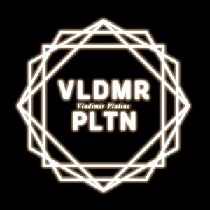 Avatar de Vladimir Platine