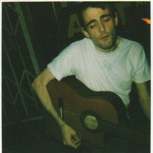 Image for 'John Thill'