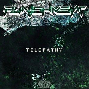 Telepathy EP