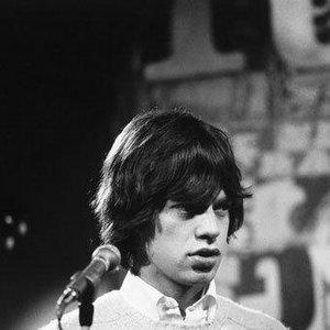 Avatar for Mick Jagger