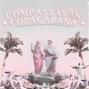 Compassas in Copacabana