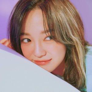 Avatar de Sejeong