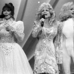 Avatar for Dolly Parton, Tammy Wynette & Loretta Lynn