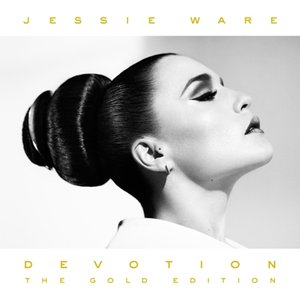 Devotion: The Gold Edition