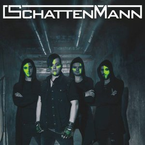 Avatar de Schattenmann