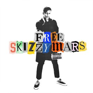 Free Skizzy Mars