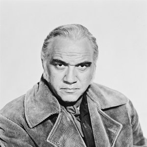 Avatar for Lorne Greene