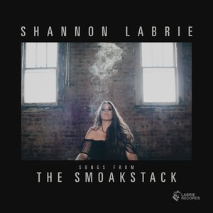 Songs from the Smoakstack