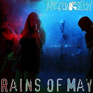 Rains of May - Single