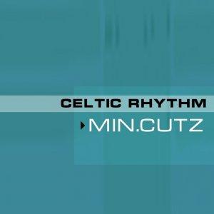 Min.Cutz