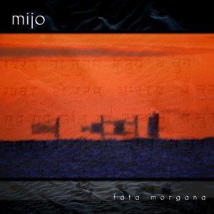 Avatar für MIJO