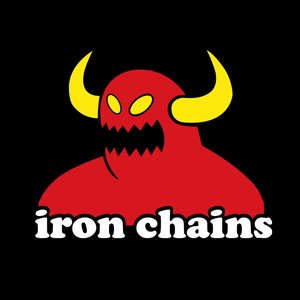 Avatar for Iron Chains