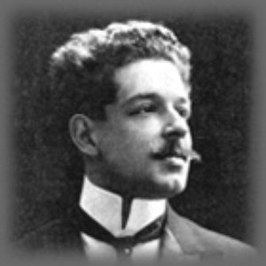 Avatar for Enrico Toselli