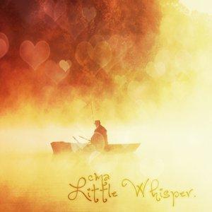 Little Whisper