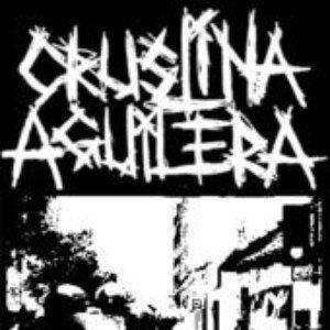 Avatar für Crustina Aguilera