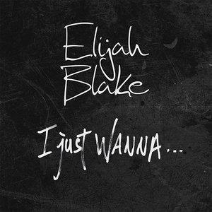 I Just Wanna...