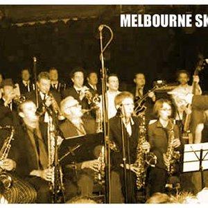 Avatar für Melbourne Ska Orchestra