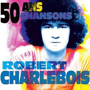 50 ans, 50 chansons