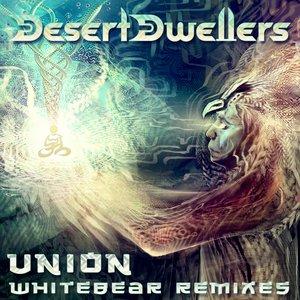 Zdjęcia dla 'Union (Whitebear Remixes)'