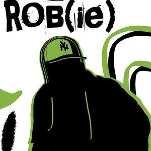 Avatar for Rob (i.e.)