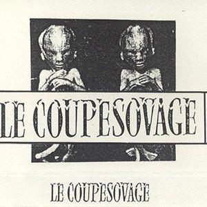Avatar für Le Coup Sauvage