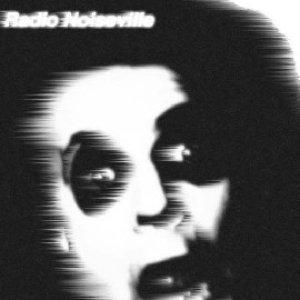 Аватар для Radio Noiseville