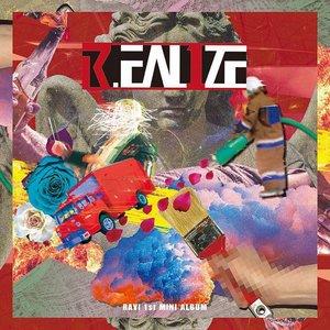 R.EAL1ZE