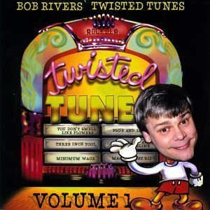 Best Of Twisted Tunes Vol. 1
