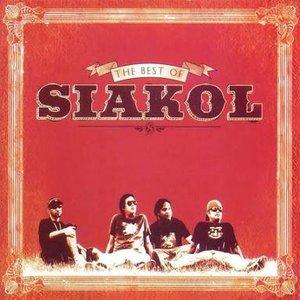 The Best of Siakol, Vol. 1