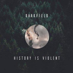 History is Violent
