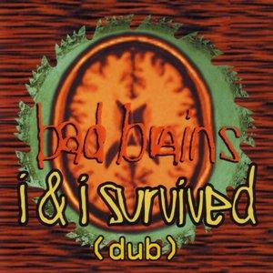 Image for 'I & I survived (dub)'