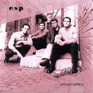 Uptown Express