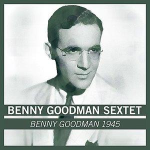 Benny Goodman 1945